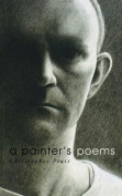 A Painter's Poems