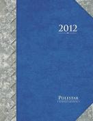 2012 Polestar Business Calendar