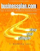 Businessplan.Com