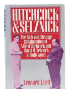 Hitchcock and Selznick