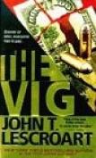 The Vig: A Novel
