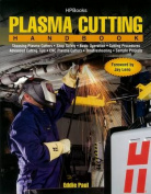 Plasma Cutting Handbook