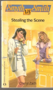 Stealing the Scene