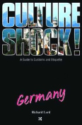 Culture Shock! Germany