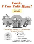 Look, I Can Talk More! Spanish