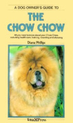 Chow Chow (Dog Owner's Guides)