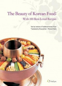 The Beauty of Korean Food