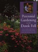 Perennial Gardening with Derek Fell