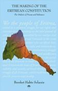 Making of the Eritrean Constitution
