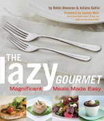 The Lazy Gourmet