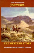 The Western Story