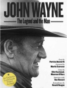 John Wayne: The Legend and the Man