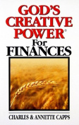 God's Creative Power Finances DS