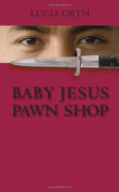 Baby Jesus Pawn Shop