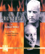 The Crucible [Audio]