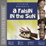 A Raisin in the Sun [Audio]