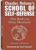 Charles Nelson's School of Self-Defense