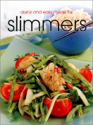 Meals for Slimmers