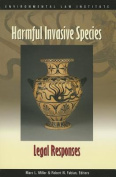Harmful Invasive Species