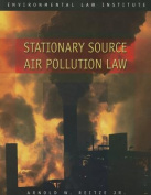 Stationary Source Air Pollution Law