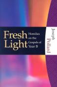 Fresh Light