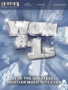WoW #1s