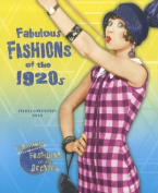 Fabulous Fashions of the 1920s