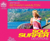 Soul Surfer Devotions [Audio]
