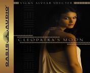 Cleopatra's Moon [Audio]