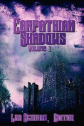 The Carpathian Shadows