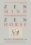 Zen Mind, Zen Horse