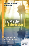 The Mission of Submission