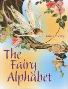 The Fairy Alphabet