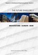 The Future Envelope 2