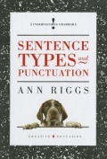 Sentence Types and Punctuation