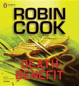 Death Benefit [Audio]