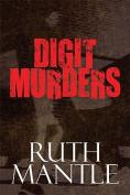 Digit Murders
