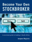 Become Your Own Stockbroker