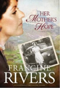 Her Mother's Hope