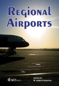 Regional Airports