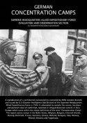 German Concentration Camps