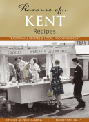 Flavours of Kent