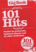 101 Hits