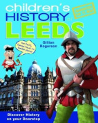 Children's History of Leeds