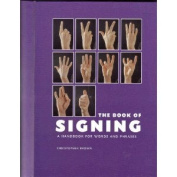 The Book of Signing