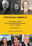 The Welsh Liberals