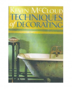 Techniques of Decorating
