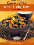 Quick 'n Easy Curries and Spicy Dishes
