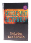 Hulle Wat Agterbly: Book 1 [AFR]