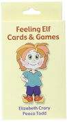 Feeling Elf Cards & Games